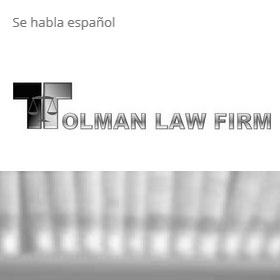 Tolman Law Firm