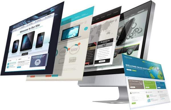webdesign-11
