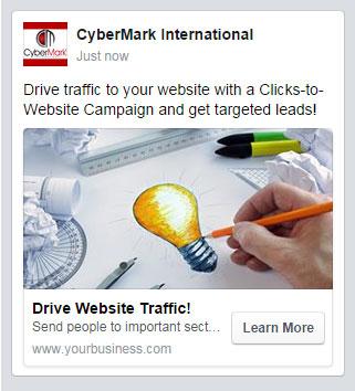 clicks-ad